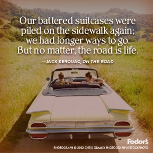 Fodors-quote2