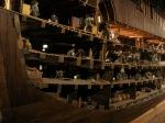 Model of Vasa