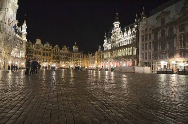 brussels-262972_1920